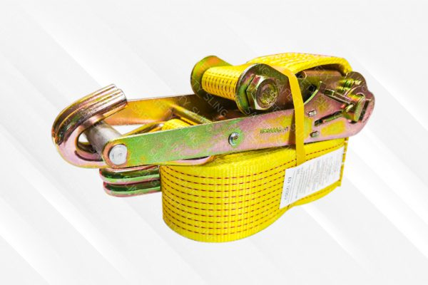 สายผ้า สลิงผ้า สลิงอ่อน สลิงผ้าใบ โพลีเอสเตอร์ ,สายโพลีเอสเเตอร์เปล่า เซฟตี้สลิง safety sling สายยกแบน สายแบน สลิงแบน สายกลม สลิงกลม สายรัดของ สายรัดก๊อกแก๊ก ชุดสายรัด ก๊อกแก๊ก สายรัด สเก็น ตะขอ สเก็นโอเมก้า