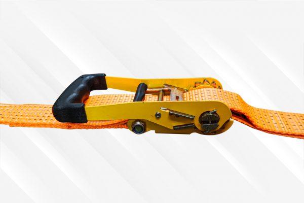 สายผ้า สลิงผ้า สลิงอ่อน สลิงผ้าใบ โพลีเอสเตอร์ สายโพลีเอสเเตอร์เปล่า เซฟตี้สลิง safety sling สายยกแบน สายแบน สายรัดโพลีเอสเตอร์ สลิงแบน สายกลม สลิงกลม สายรัดของ ชุดสายรัดโพลีเอสเตอร์ สายรัดก๊อกแก๊ก ชุดสายรัด ก๊อกแก๊ก สายรัด สเก็น สายก๊อกแก๊ก หัวสายรัด ตะขอ สเก็นโอเมก้า round sling, webbing sling, ratchet tie down